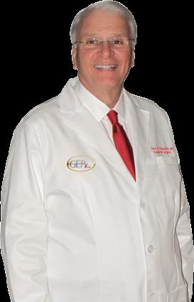 Dr Russolillo